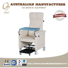 Convalescent recliner For Home Use Rehab Chair Elder Health Lift Recliner Chair