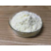 Quinine wasserfrei / Chininbasis für kohlensäurehaltige Erfrischungsgetränkproduktion (starkes Produkt)