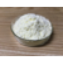 Quinine anhydrous/Quinine base for carbonated soft drink production (strong product)
