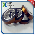 for Kapton Tape Also Named Polyimide Tape, Goldfinger Tape