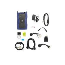GDS Vci диагностический инструмент для Hyundai KIA