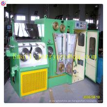 24DT (0,08-0,25) Kabelverarbeitungsmaschine