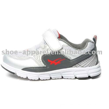 latest and lace up boys running shoes