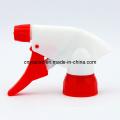 Kitchen Cleaner Trigger Sprayer (WK-33-4)