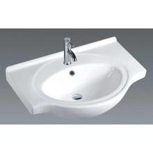Cerâmica bacia do banheiro (A60)