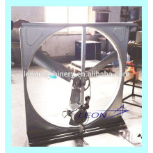 New type 54'' hanging cow fan with 3 blades