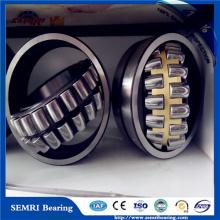 Spherical Bearing (23256CAK/W33) Main Bearing