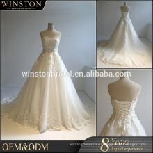 Новый роскошный высокое качество свадебные платья в Пакистане