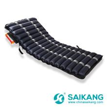 SKP013 Adjustable Medical Inflatable Anti-Decubitus Air Mattress