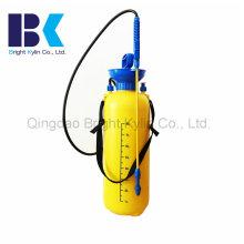 Pulvérisateur à main à pression d'air avec haute qualité