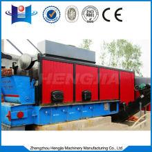 2014 carbón fácil quemador de aire caliente con el mejor precio y servicio