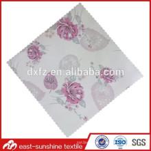 digital logo printed microfiber cleaning cloth,thick microfiber glass cleaning cloth