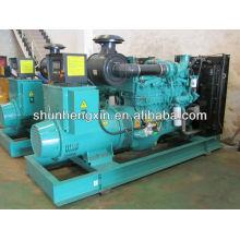 60Hz 450kw / 562.5kva Generador Diesel Equipado con motor Cummins (KTA19-G4)