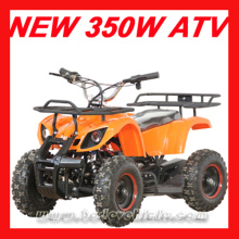High Quality 350W Mini Electric ATV (MC-202)