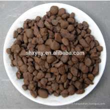 manganese ore fob pric/manganese ore specification /manganese ore price