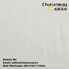 60s Cotton/Nylon/Spandex Thick Texture High Elastic Fabric