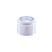 Colar de alumínio personalizado para venda quente para bomba de crimpagem