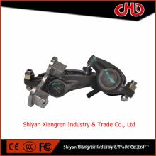Рычажный рычажный механизм детали дизельного двигателя ISF 5259953