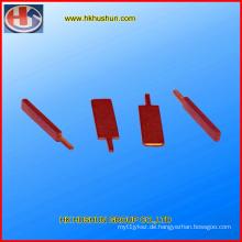 Anstecker mit Nickelüberzug (HS-BS-21)