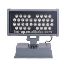 Прожектор светодиодный прожектор 110V 36W DMX RGB