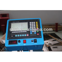 small portable cnc flame/plasma cutting machine