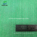 120GSM Green HDPE Agriculture/Agro/Agri/Greenhouse/Hoticulture/Vegetable/Garden/Raschel/Shading/Sun Shade Net