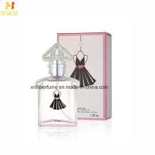 Hot Sale Women Brand Perfume