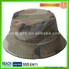 Chapeaux et casquettes en écharpe en été BH0087