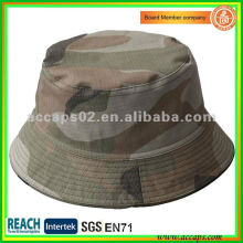fashion summer bucket hats and caps BH0087