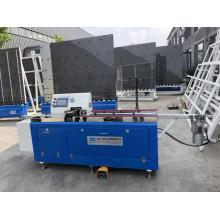 Insulating Glass Butyl rubber Butyl Sealant Coating Machine