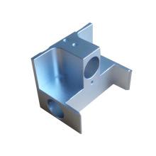 Custom High Quality Die Casting Aluminum Alloy OEM Aluminium Casting Service