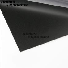 Plaques de fibre de verre G10 feuilles 2mm 3mm 4mm