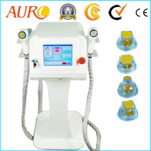 Invasive Fractional RF and Cooling Therapy Facial Care Machine