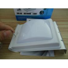 Eco-friendly de buena calidad IP65 de alta calidad iluminación solar al aire libre al aire libre