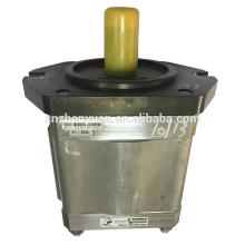 top quality ECKERLE  890-EI-1250 EIPC6-125RA23/160RA23/250RA23/125LA23/160LA23/250LA2310/11hydraulic gear pump