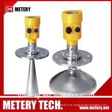 Sensor de nível de diesel de radar MT100LR