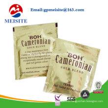 Customized High Quality 1lb Kraft Paper Coffee Bag