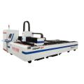 Optical Fiber Laser Marking Machine