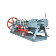 Expander, Extruder, Expaning Machine, Extruding Machine, Bulking Machine, Extrusion-Expansion Equipment