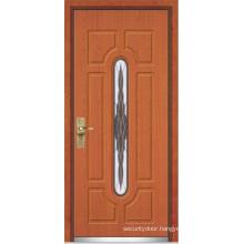 Entrance Door / Security Door (YF-G9011)