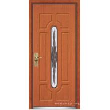 Porta de entrada / porta de segurança (YF-G9011)