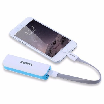 Universal+Single+Use+Usb+Battery+Mobile+Charger