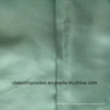 3м * 3м Стекловолокно Термостойкое огнезащитное стекло Остекление