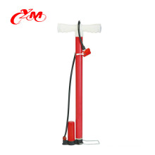 2017 high quality Premium Related Products bike pump/best price pump bicycle/more popular with bike air pump