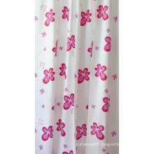 Blister Box Shower Curtain
