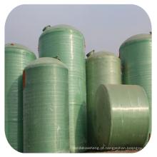 bom preço venda quente frp tanque de água cnc filamento enrolamento equipamentos
