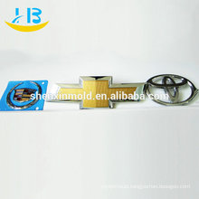 Wholesale ABS,PC material high quality plastic mould with low price