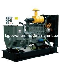 100kVA Diesel-Generatoren Powered by Deutz Motor (TD226B-6D)