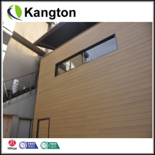 WPC Wall Panel Outdoor (WPC Wall Panel)