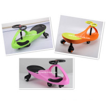 Kids Wiggle Car with Cheaper Price (YV-T405)